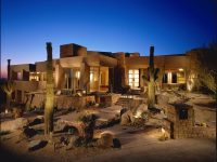 cash home buyers in Tempe, Arizona