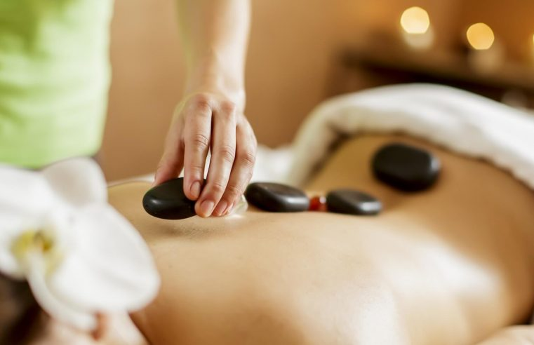 massage therapist calgary