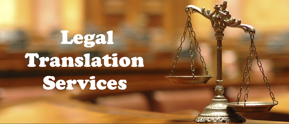Things About Legal Document Translation Services in Chinese