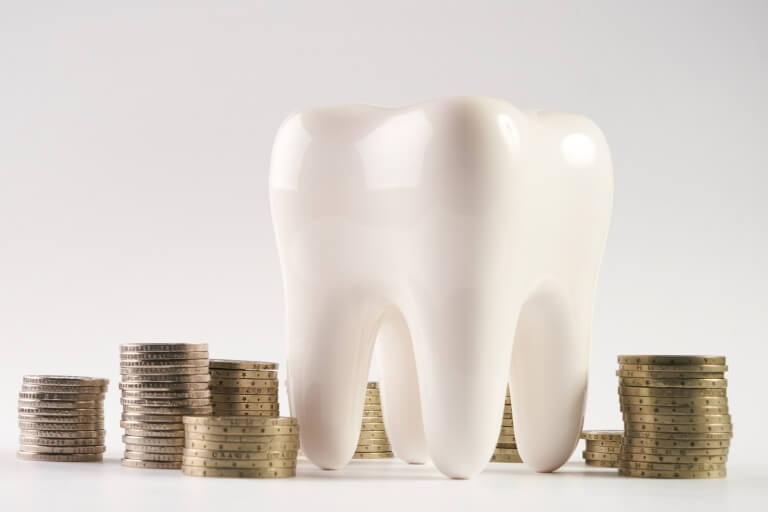 How to Reduce Your Dental Accounting Costs