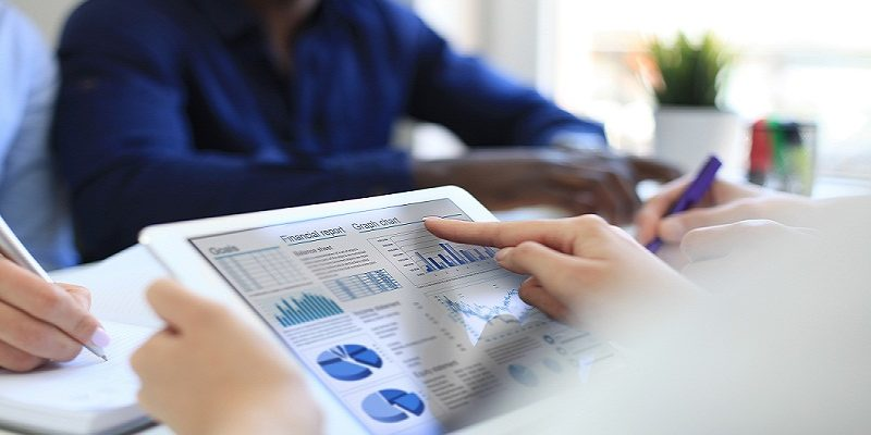 MS In Business Analytics Program Guide With Professor Willem Van Hoeve