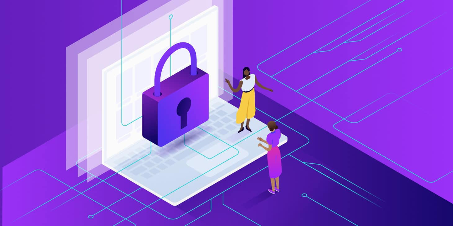 How TLS, SSL and SET Work To Secure your E-commerce Business?