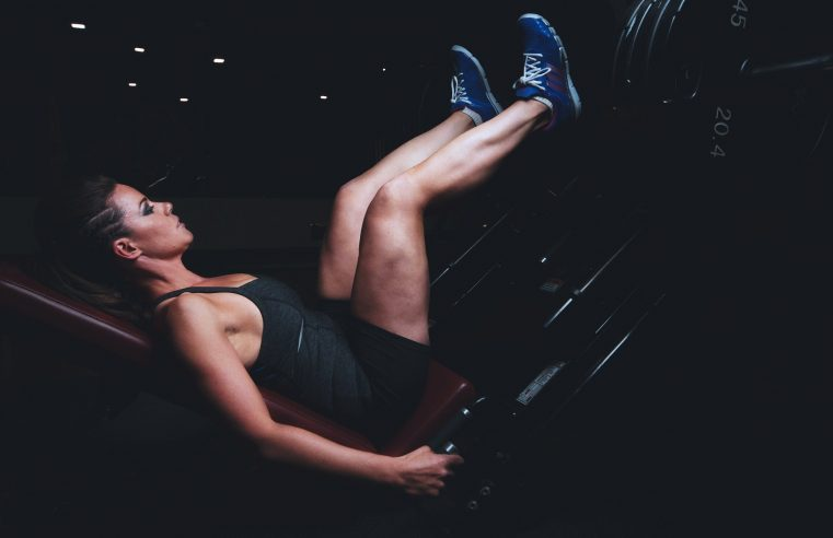 Top reasons you should opt for personal training