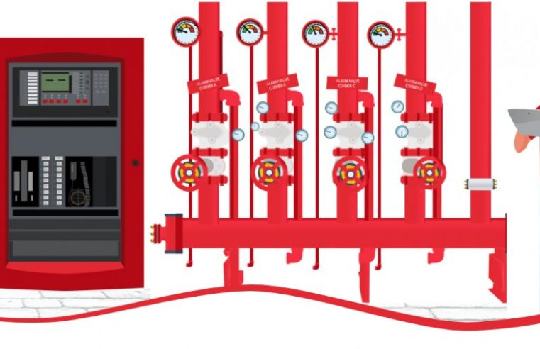 Things To Know About Fire Extinguisher Barcode Inspection Software - FireLab