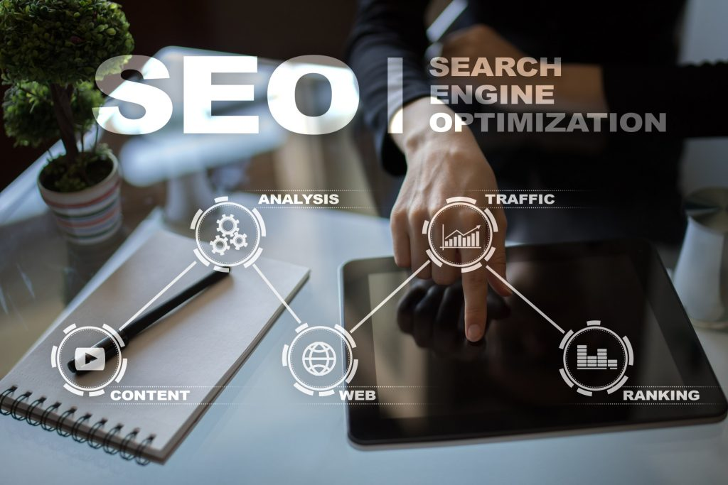 Top Tips By SEO Experts That Can Help You Rank Better