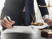 The Best Legal Translation in Dubai | ASLT