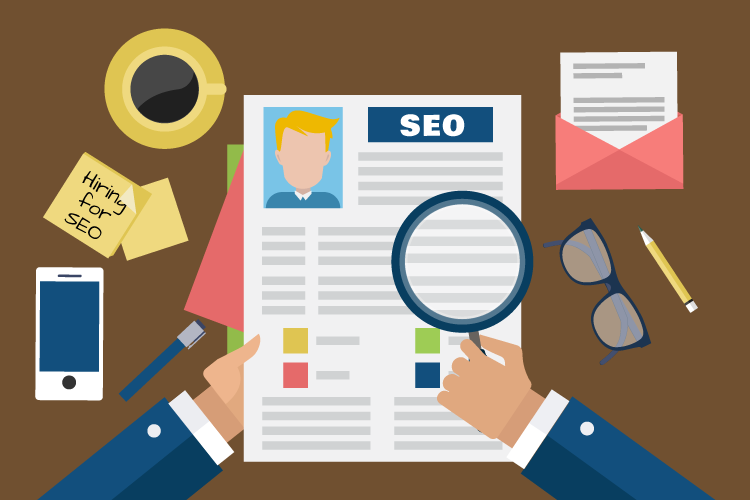 Questions that can help you choose the best SEO Company