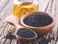 Everything You Need to Know About Organic Black Seed Oil